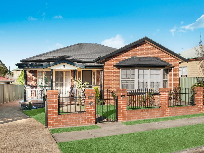 6 Addison Road, New Lambton, NSW 2305