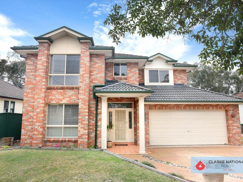 51 Carrington Street, Revesby, NSW 2212