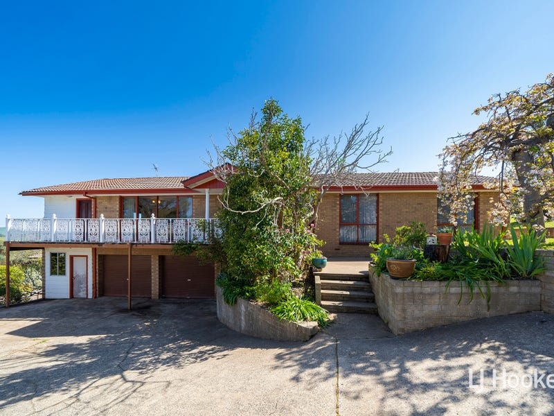 41 Archdall Street, MacGregor, ACT 2615