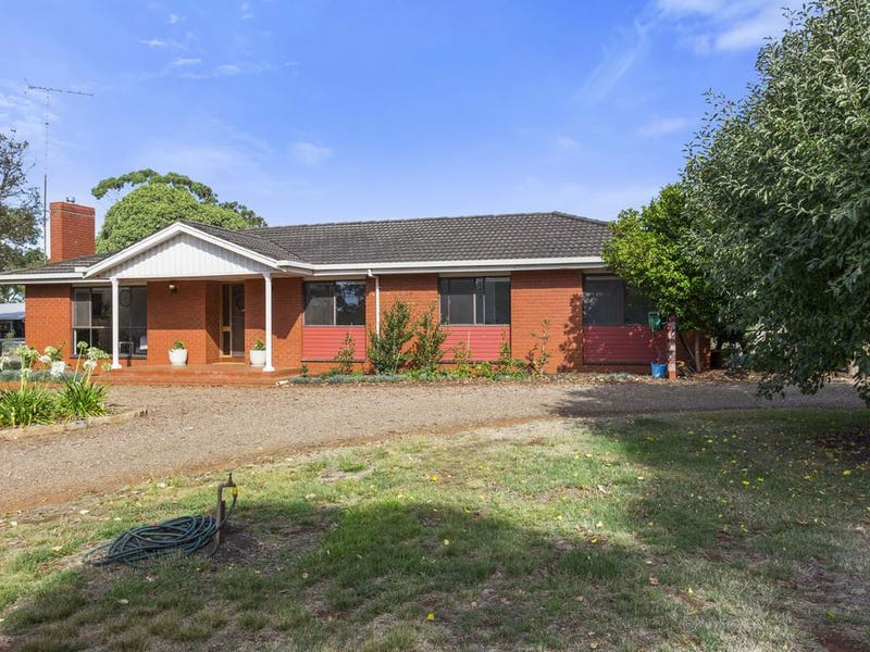308 Thompsons Road, Hamilton, Vic 3300