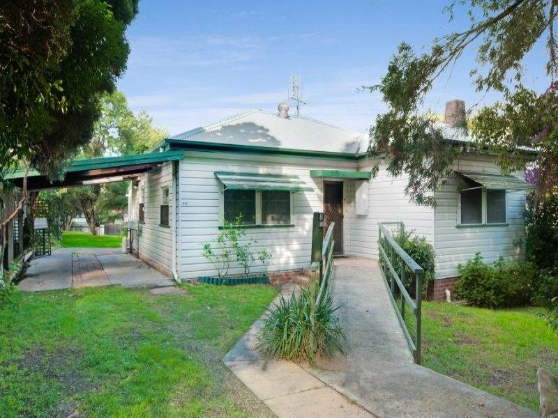 8 Miller Road, Fassifern, NSW 2283