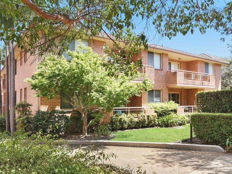 5/33 Letitia Street, Oatley, NSW 2223