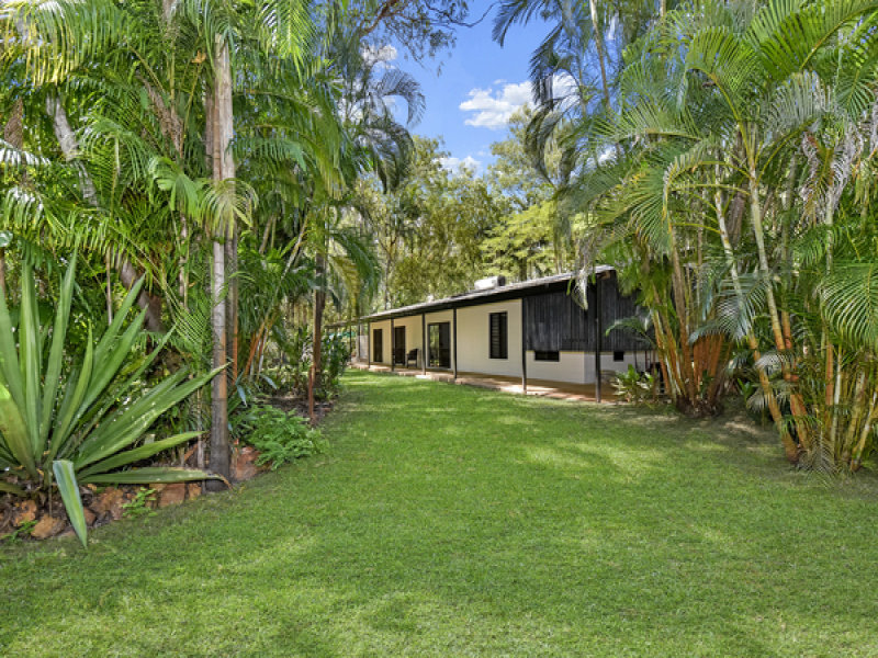 35 Menaja Road, Howard Springs, NT 0835