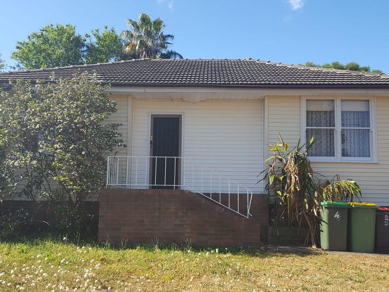 9 CAMBRIDGE AVENUE, Windsor, NSW 2756