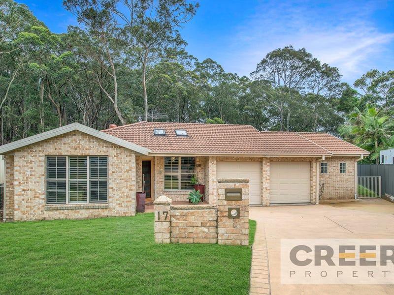 17 Darjamur Close, Tingira Heights, NSW 2290