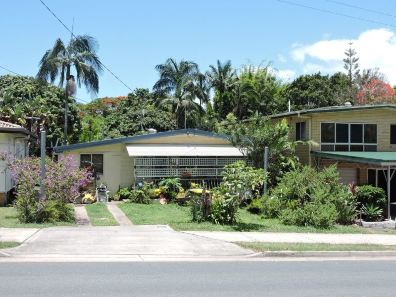 114 Smith Street, Southport, Qld 4215