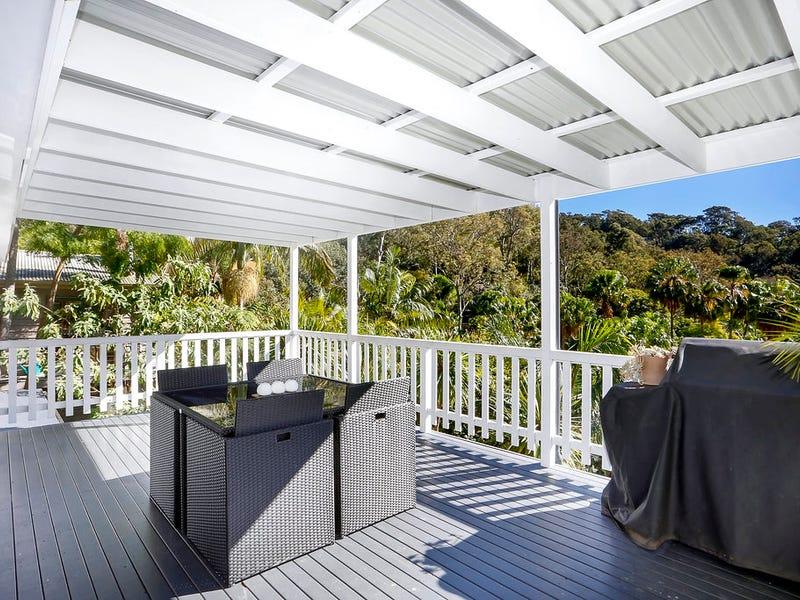 3 Cannes Drive, Avalon Beach, NSW 2107