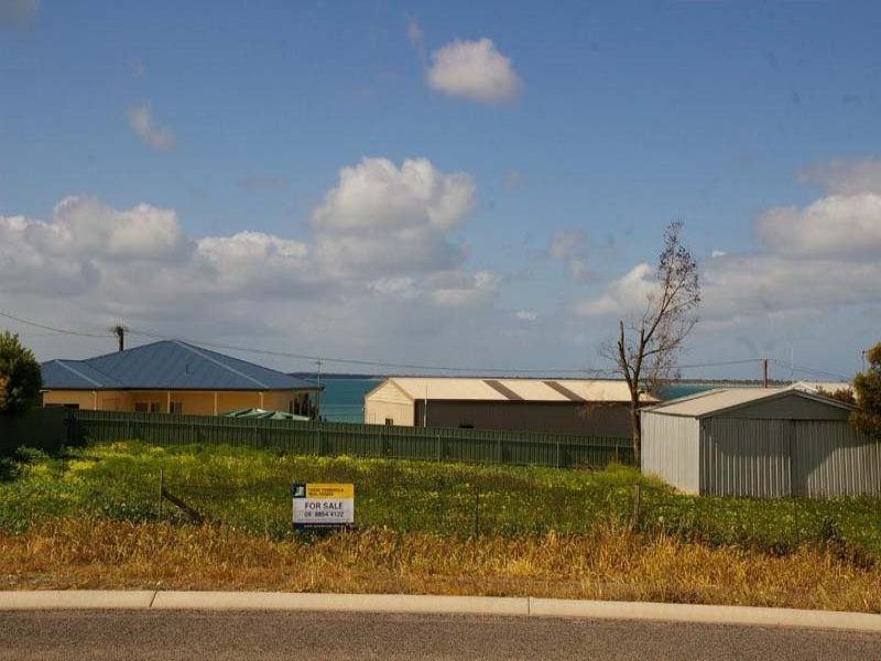 Lot 8 Bayview Road, Point Turton, SA 5575