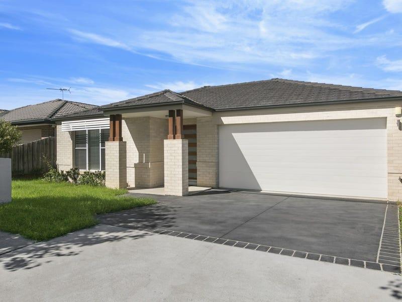 89 Belmont Avenue, Spring Farm, NSW 2570