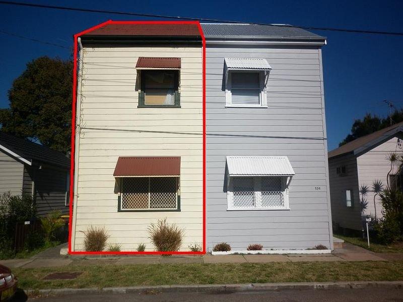122 Fern Street, Islington, NSW 2296