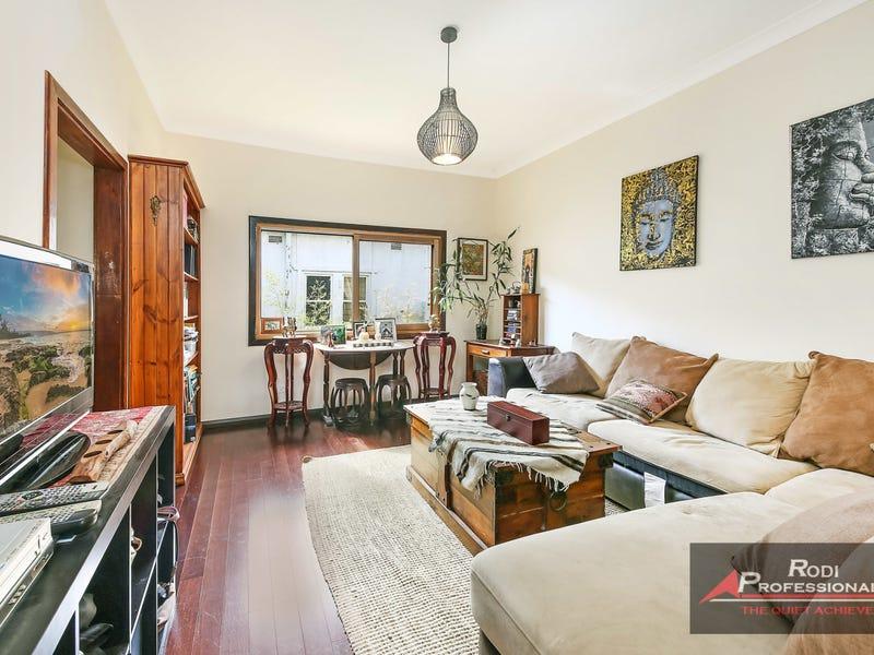 298 Park rd, Berala, NSW 2141