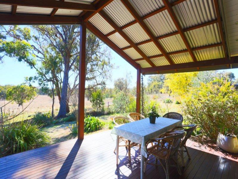 53 Budumba, Invergowrie, NSW 2350