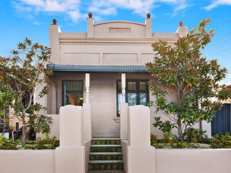 181 Marion Street, Leichhardt, NSW 2040