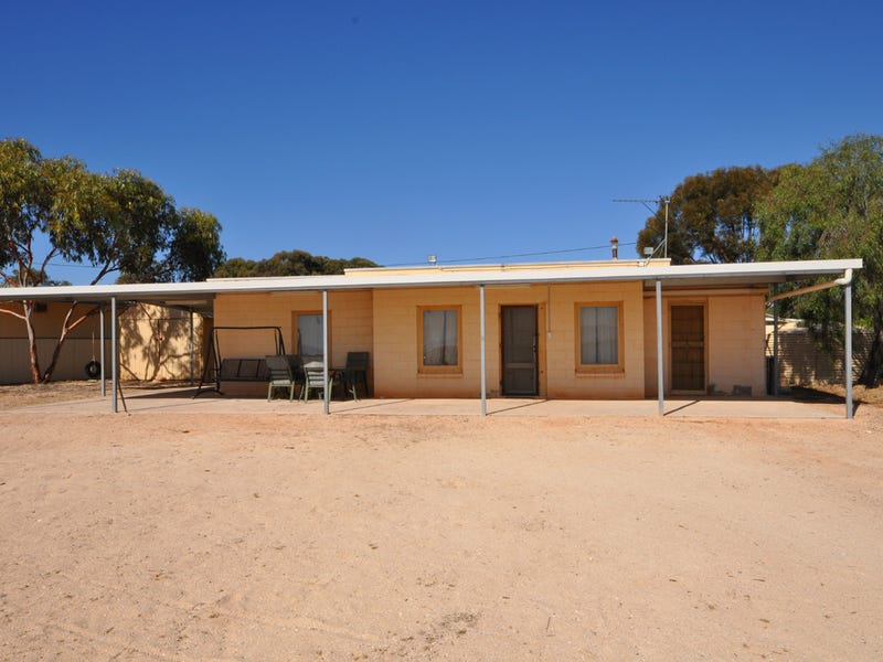 6 Mould Place Blanche Harbour, Port Augusta West, SA 5700