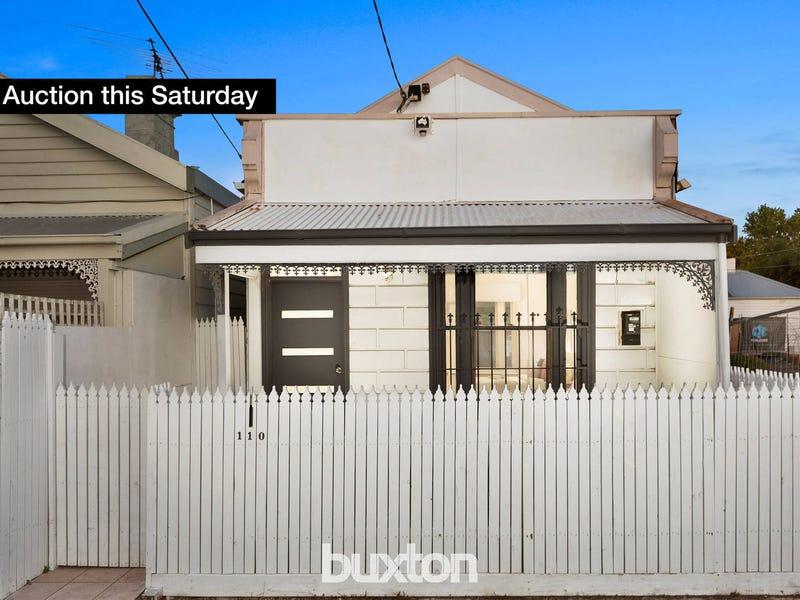 110 Pickles Street, South Melbourne, Vic 3205