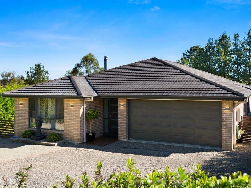 12 Lodge Lane, Bundanoon, NSW 2578