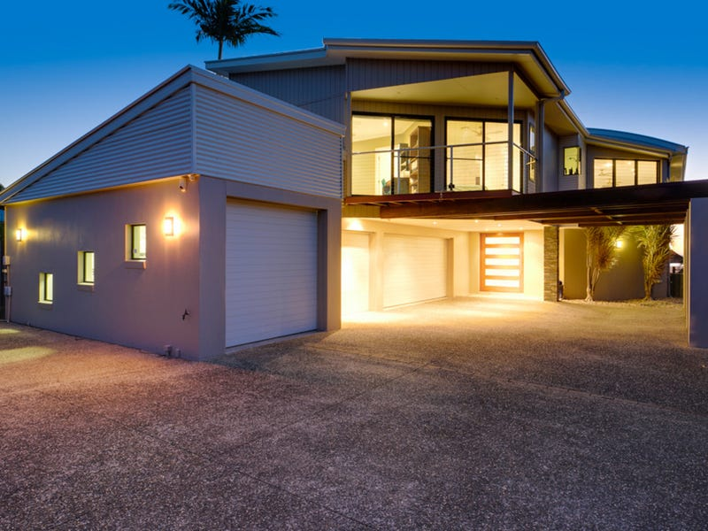 260 Main Road, Wellington Point, Qld 4160