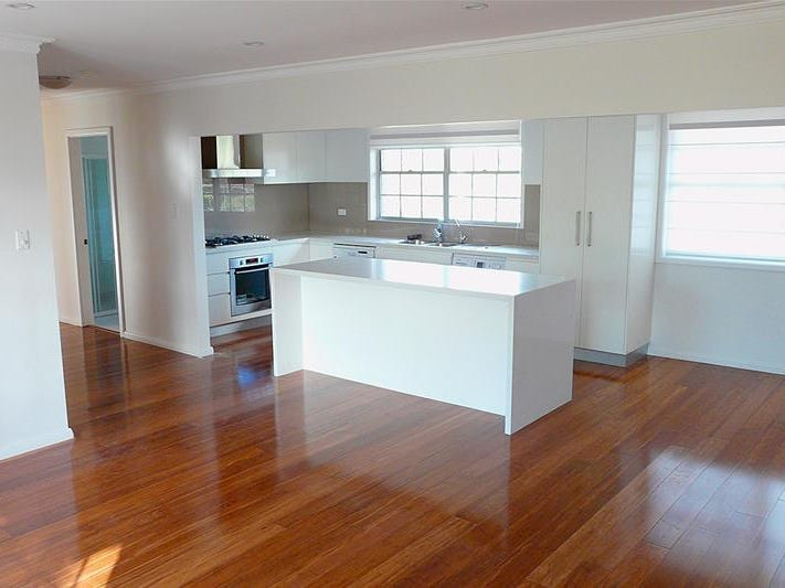 50a the esplanade frenchs forest nsw 2086 rh realestate com au
