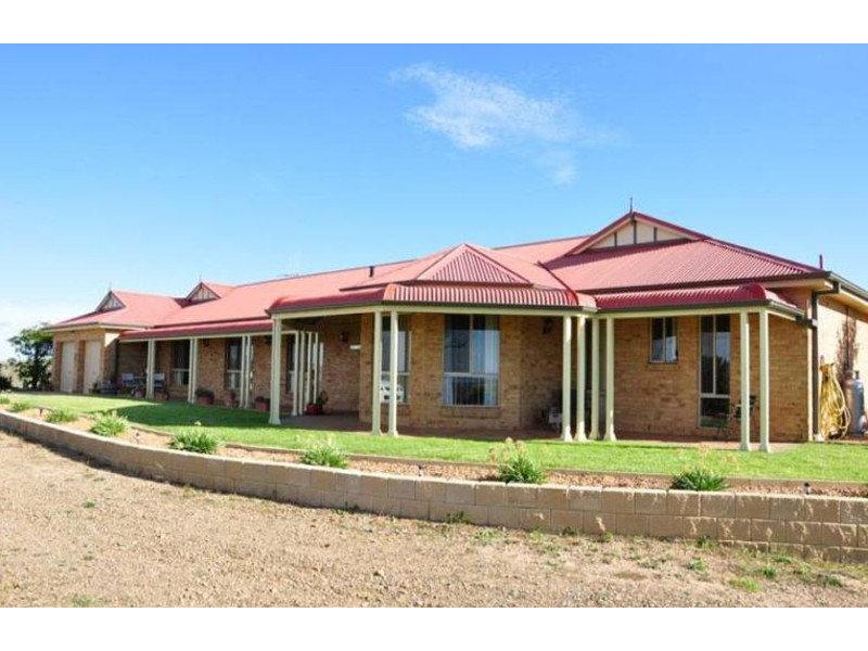 140 Selection Road, Orange, NSW 2800