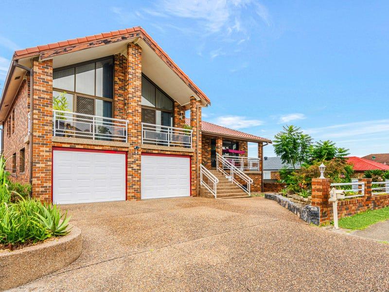 46 Boronia Road, Bossley Park, NSW 2176