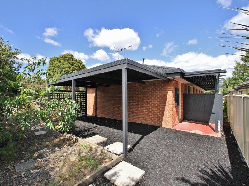 1 Fuchsia Court, Narre Warren, Vic 3805