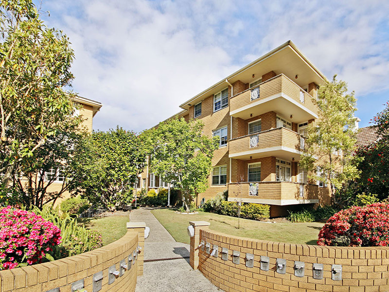 7/58-60 Oxford Street, Epping, NSW 2121