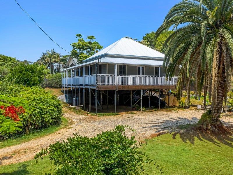 2 Coachwood Court, Federal, NSW 2480