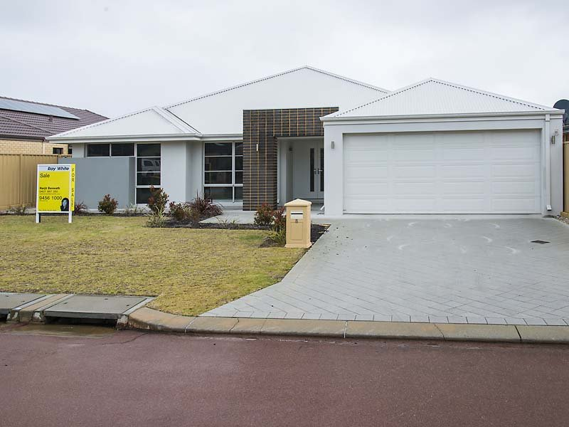 8 amalfi way canning vale wa 6155 property details for E kitchens canning vale
