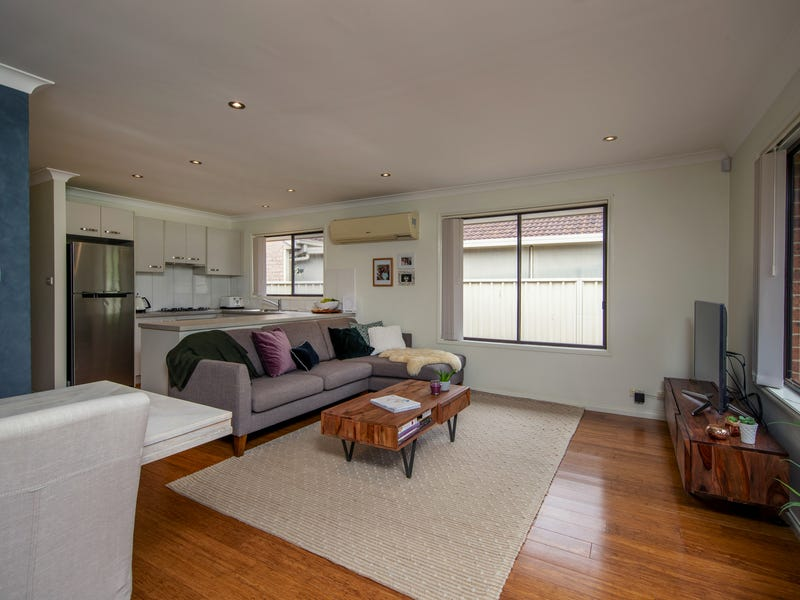 12 Koowong St, Maryland, NSW 2287