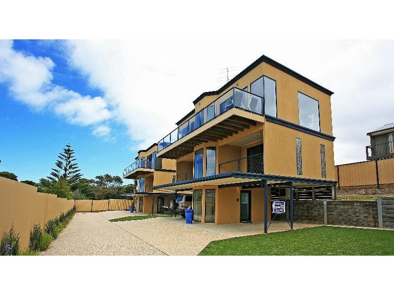 4/3 Cawood Street, Apollo Bay, Vic 3233