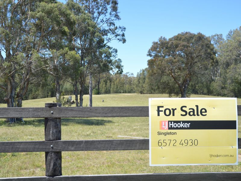 Lot 4 Robertson Circuit, Sedgefield, NSW 2330