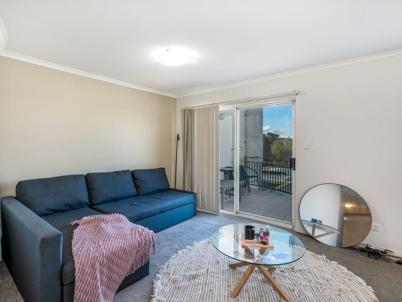 9/17-23 Station Street, Engadine, NSW 2233