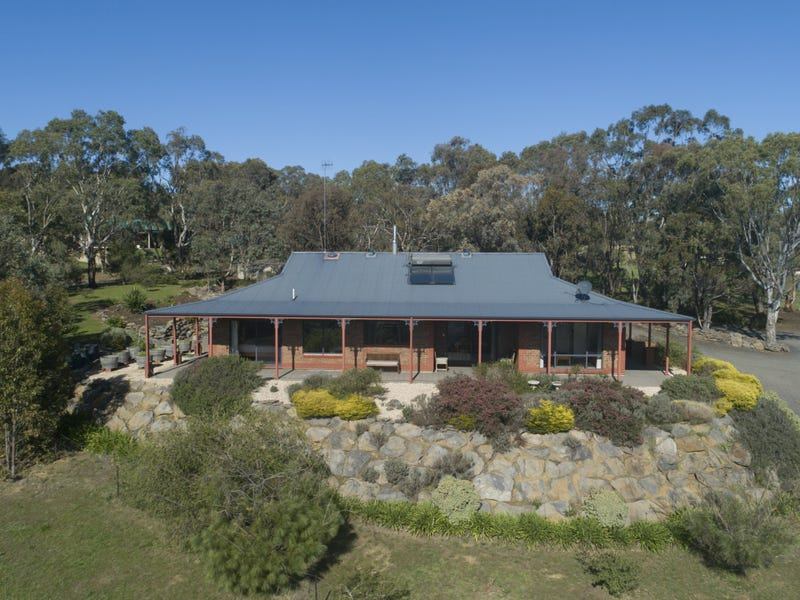 111 Glassenbury Drive, Waitpinga, SA 5211