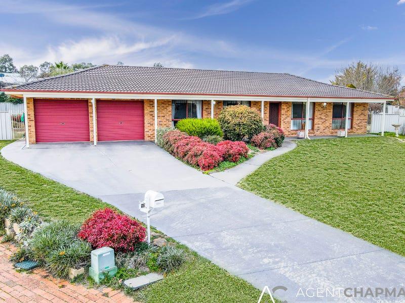 10 Wray Place, Windradyne, NSW 2795