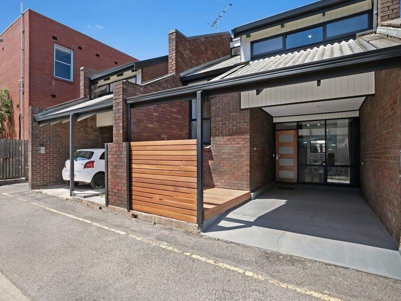 6/12 Delhi Street, Adelaide, SA 5000