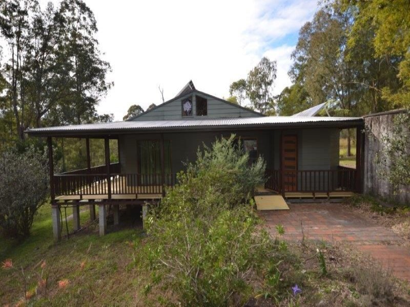 159 Molly Milligan Road, Rollands Plains, NSW 2441