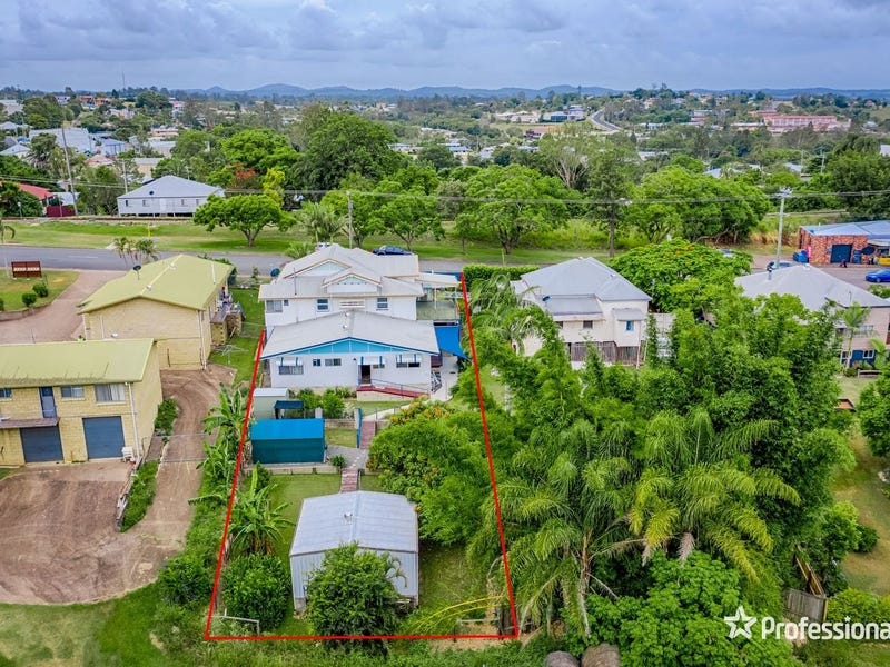 35 Apollonian Vale, Gympie, Qld 4570