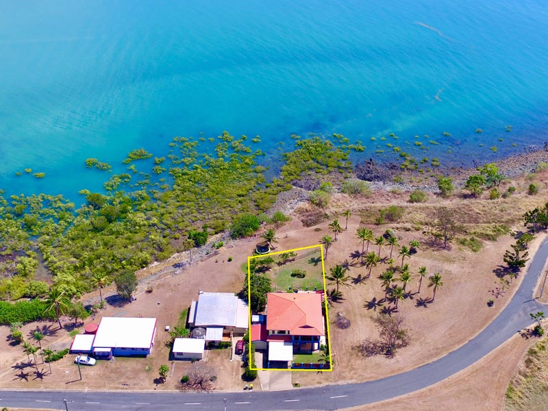 2 Cooper Avenue, Campwin Beach, Qld 4737