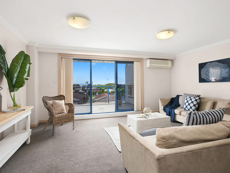 23/15 Torrens Avenue, The Entrance, NSW 2261