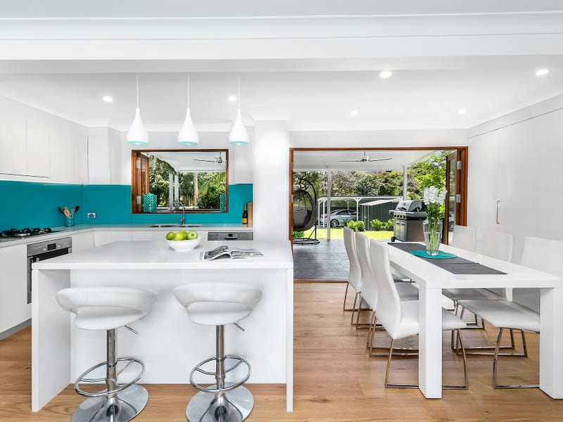 32 Dorothy Street, Cromer, NSW 2099