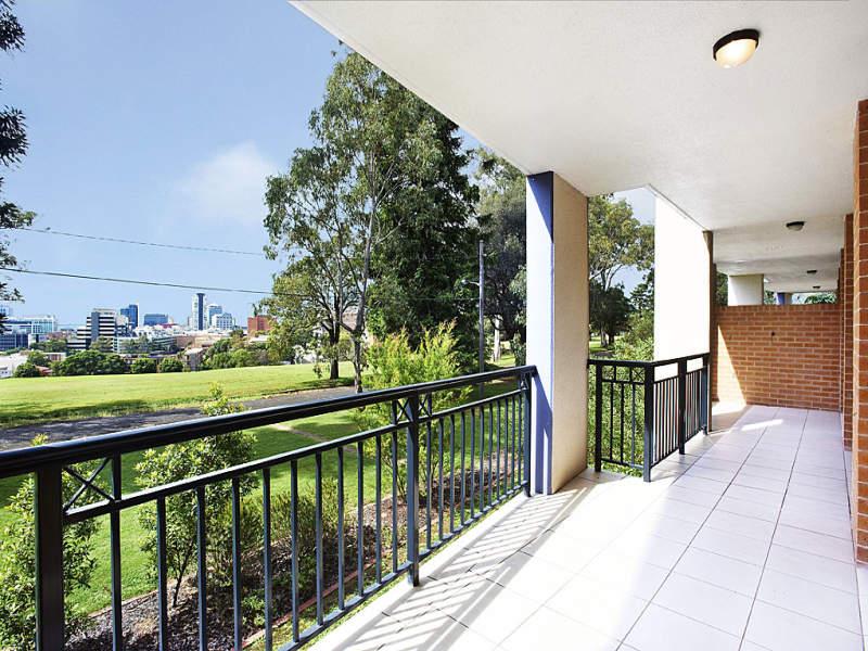 206 19 21 Good Street Parramatta Nsw 2150 Property Details