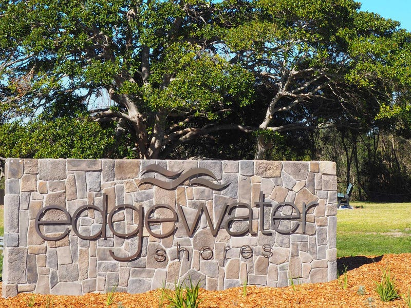 Lot 83, 21 Edgewater Drive, Diamond Beach, NSW 2430