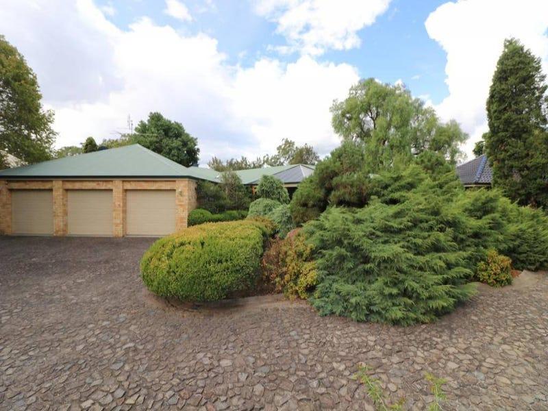 106B Maitland Street, Muswellbrook, NSW 2333
