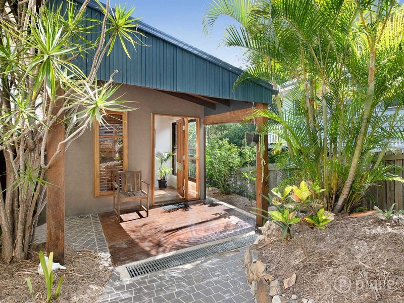 193 Cliveden Avenue, Oxley, Qld 4075