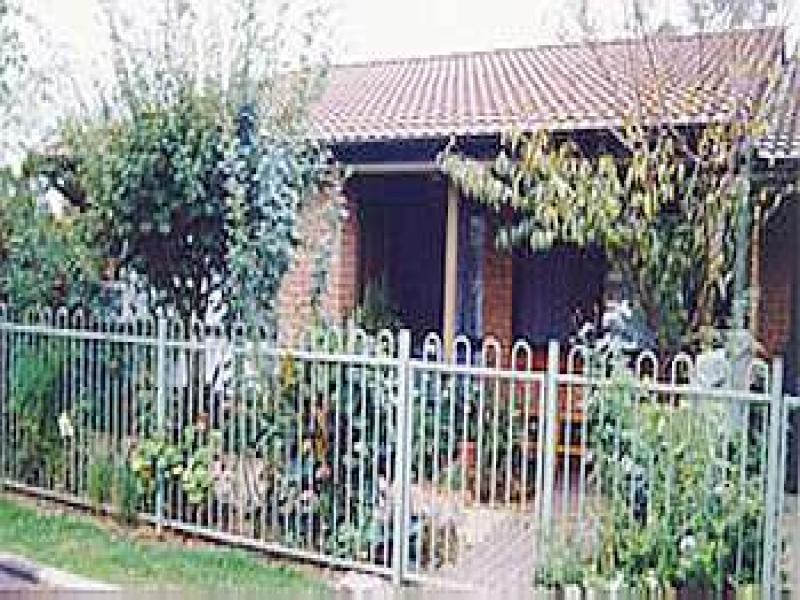 1/34-36 METHVEN ST, Mount Druitt, NSW 2770