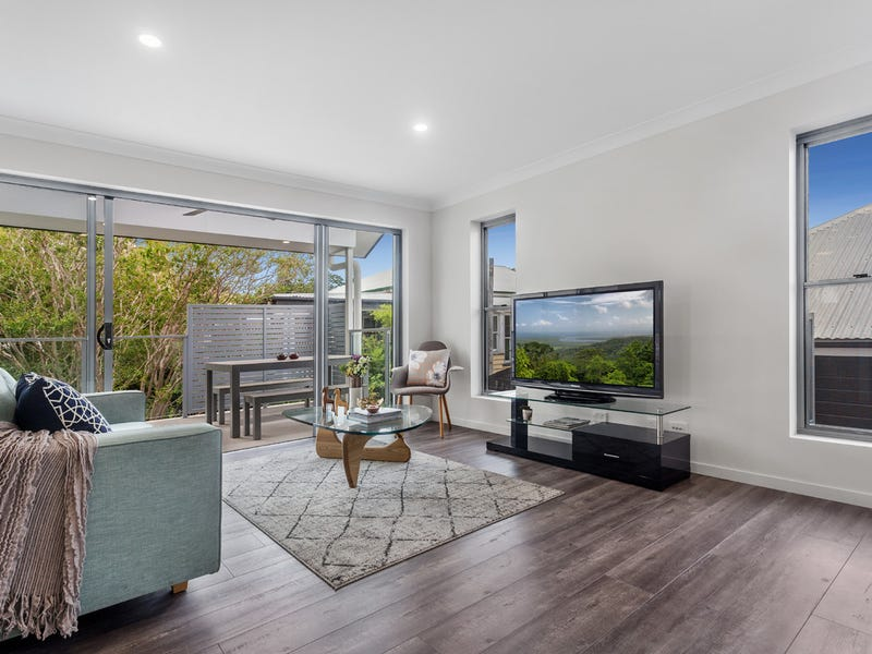 14/27 Newdegate Street, Greenslopes, Qld 4120