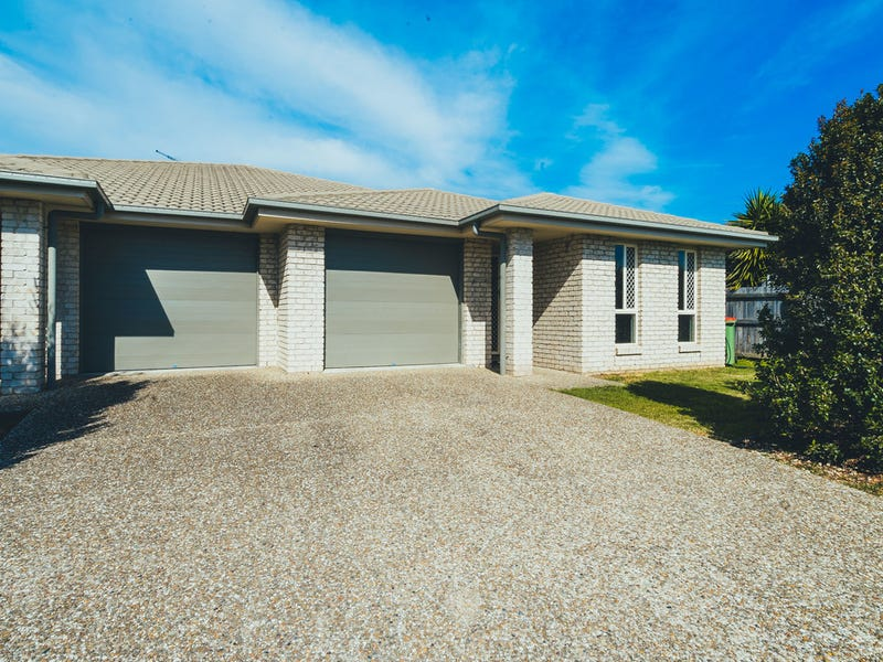 1/15 Habben Court, Bundamba, Qld 4304
