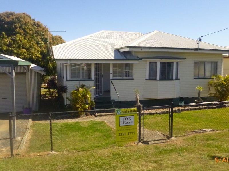 141 Whitehill Road, Eastern Heights
