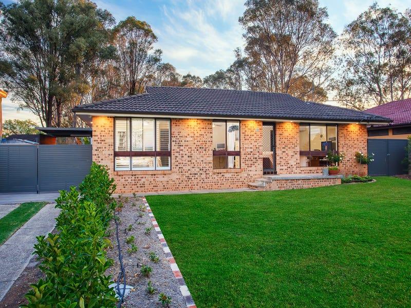535 Kurmond Road, Freemans Reach, NSW 2756