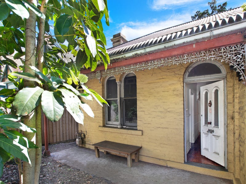 108 Falcon Street, Crows Nest, NSW 2065